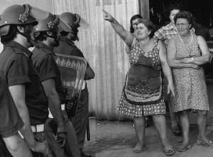femminismo-a-sud.noblogs.org