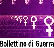 http://femminismo-a-sud.noblogs.org/files/2010/09/152165-bollettino.jpg