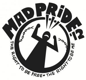 MadPrideLogoDesign1