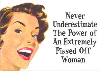 pissedoffwoman