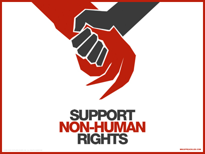 district9-support-nonhuman-rights