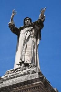 12369063-jerome-savonarole-statue-ferrara-emilie-romagne-italie