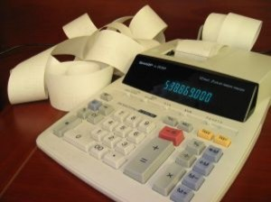 contabilita-calcolatrice_290357