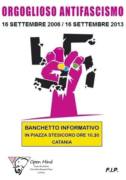 racconti gay carcere Reggio nell'Emilia