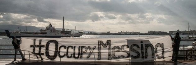 occupy2-371964_630x210